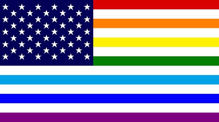 us-flag-lgtb