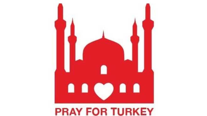 prayforturkey