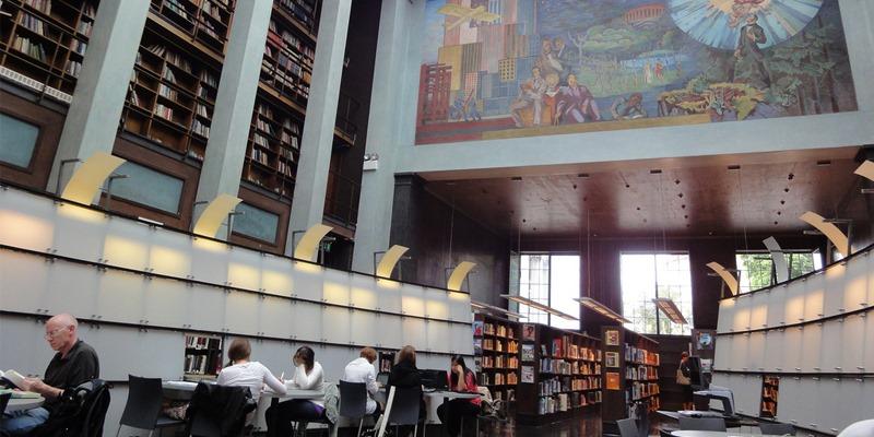 biblioteca-deichman