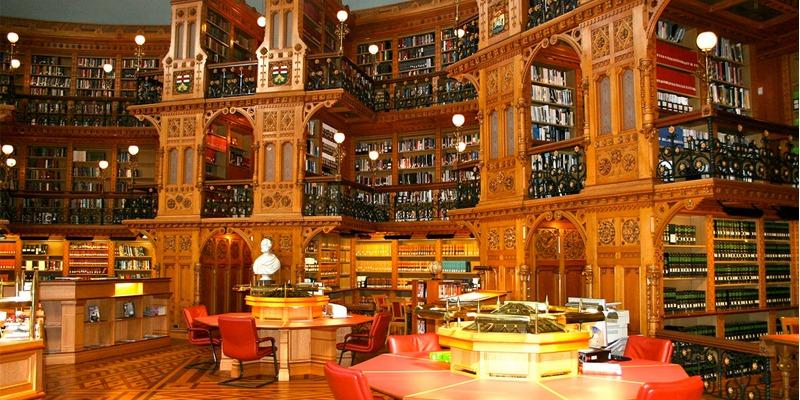 biblioteca-publica-noruega