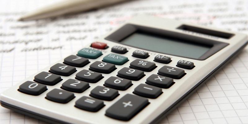 hacer-cuentas-con-calculadora