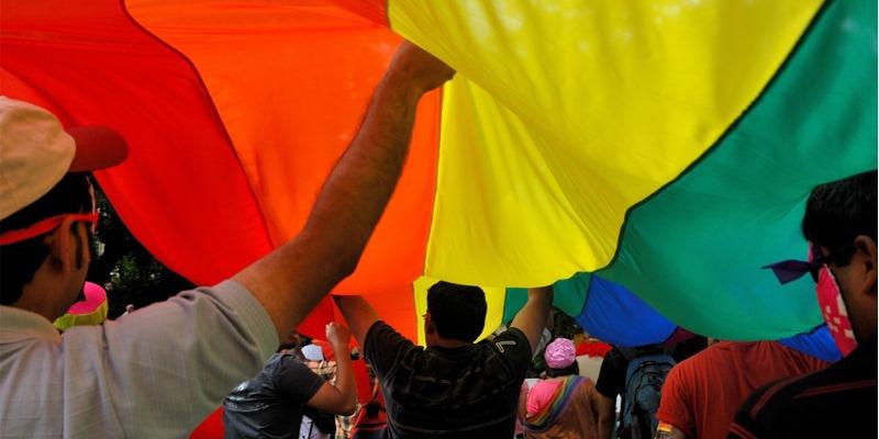 bangalore-queer-day-pride