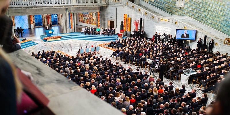 ceremonia-premio-nobel