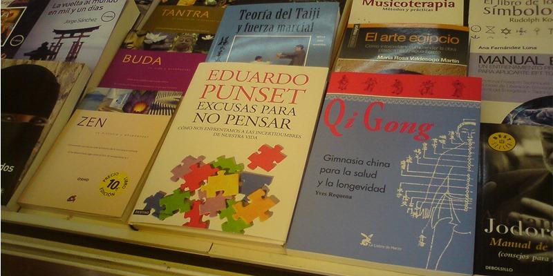 expositor-libros