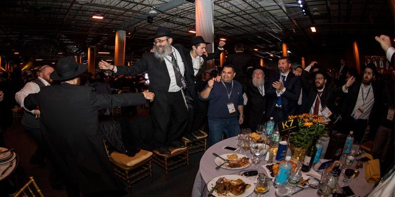fiesta-judia-nueva-york