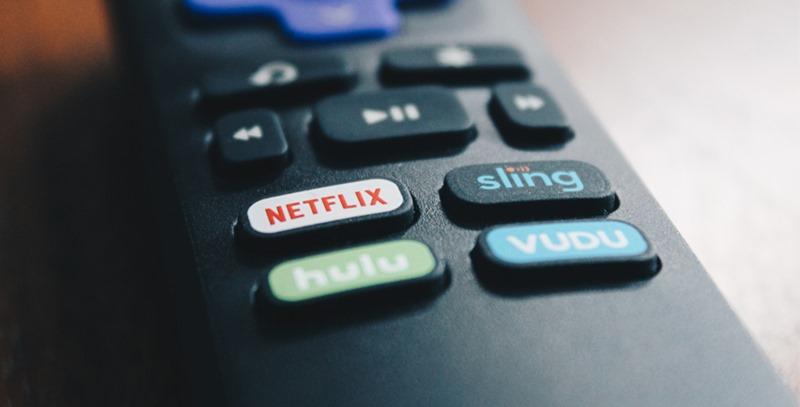 mando-television-netflix