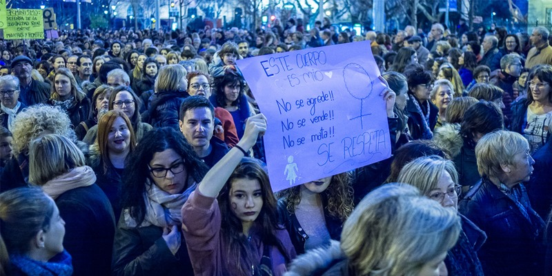 manifestacion-feminisa-8-de-marzo