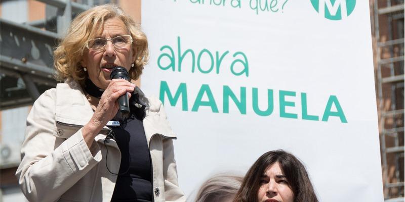manuela-carmena-ahora-madrid