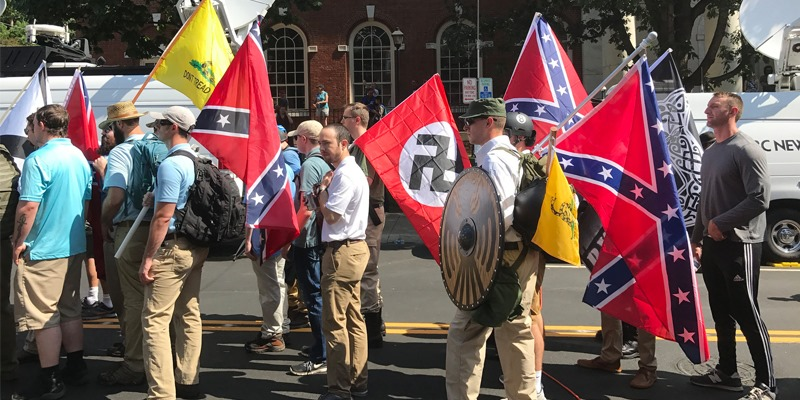 neonazis-estadounidenses