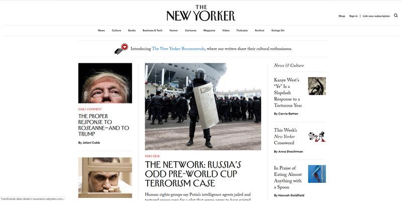 new-yorker-magazine