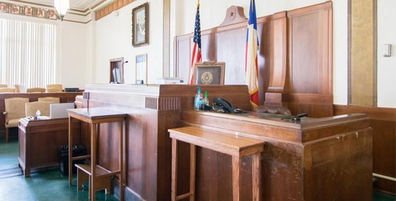 sala-de-juicio