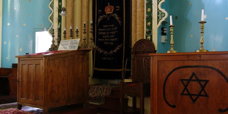 sinagoga-polesti