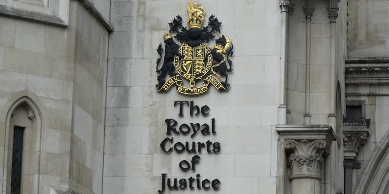 the-royal-court-of-justice