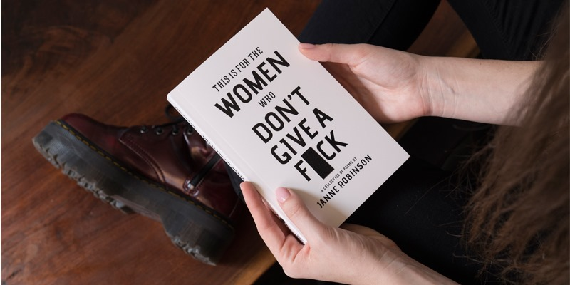 women-who-dont-give-a-fuck