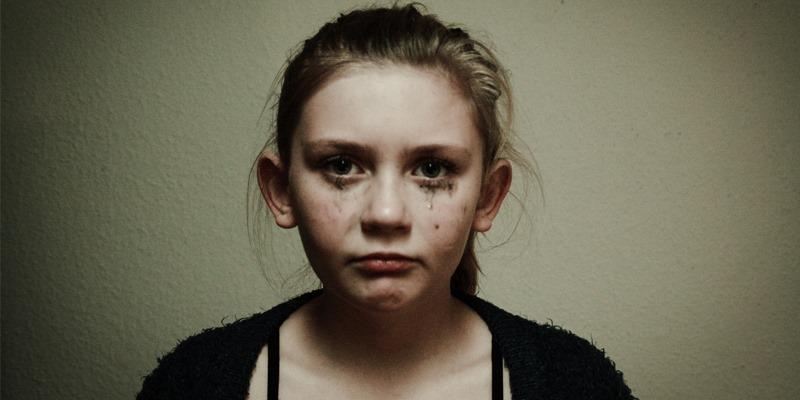 adolescente-llorando