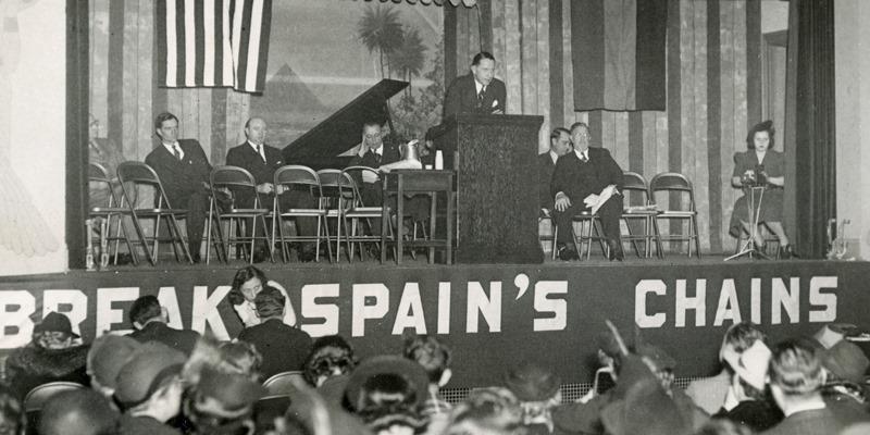apoyo-norteamericano-republica-espaniola