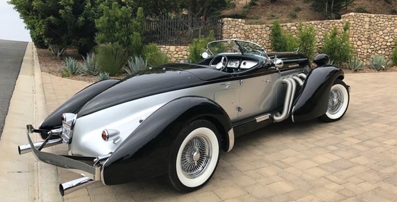 coche-el-gran-gatsby
