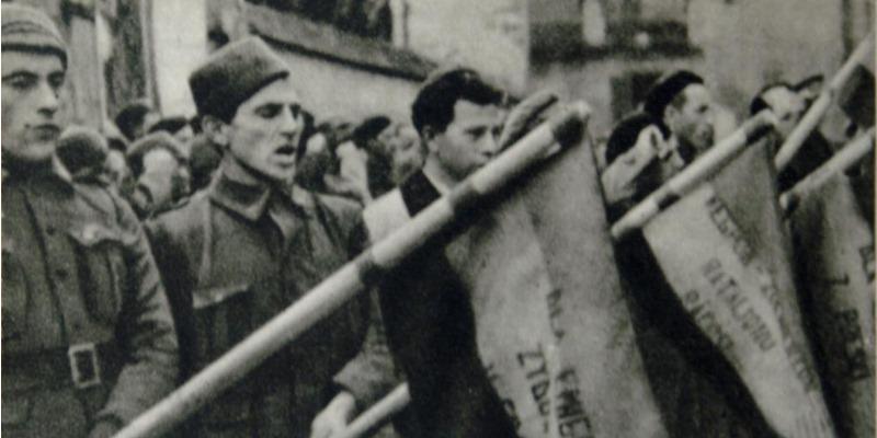combatientes-polacos-brigadas-internacionales