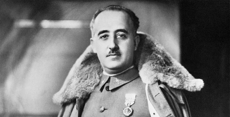 francisco-franco-nada