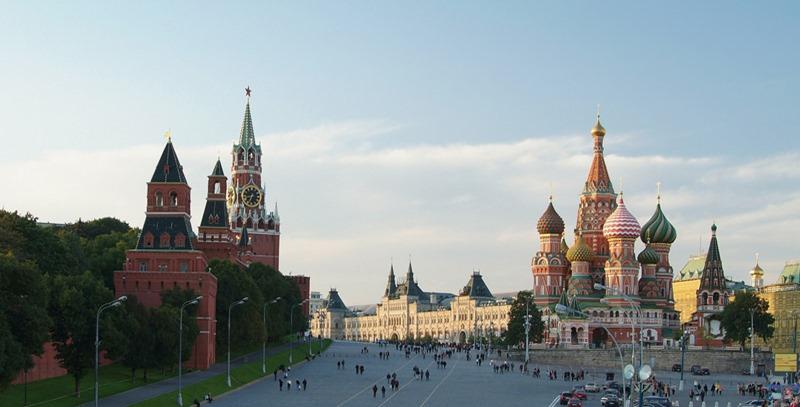 kremlin-anna-karenina