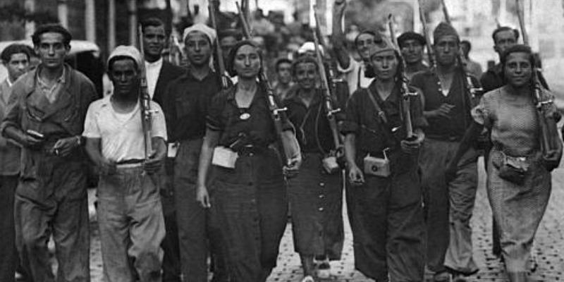 mujeres-brigadas-internacionales