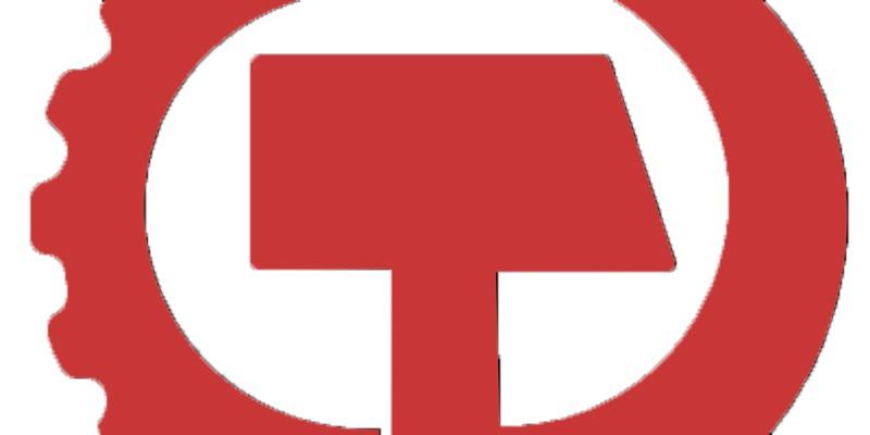 partido-comunista-de-estados-unidos-logotipo