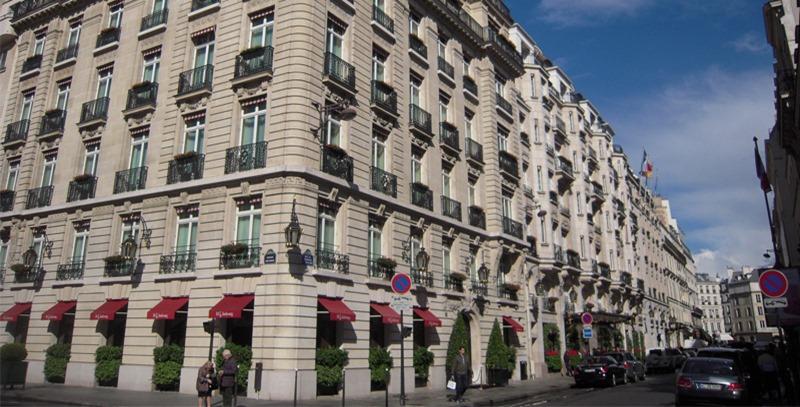 rue-du-faubourg-saint-honore