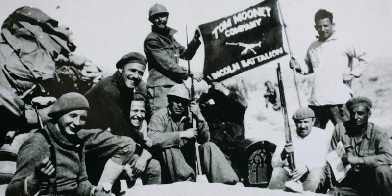 tom-mooney-company-brigada-lincol