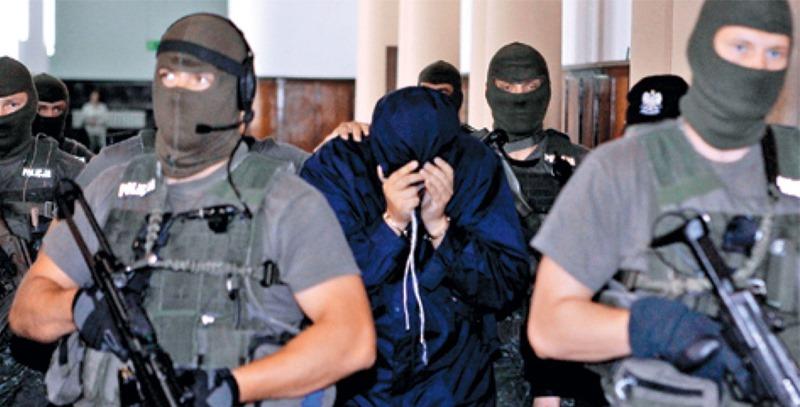 agente-del-mossad