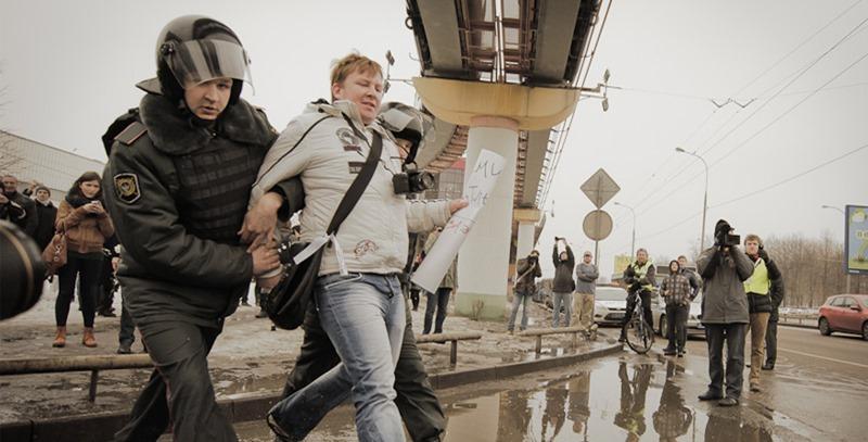 arresto-policia-rusa