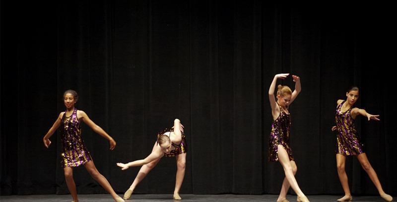 balet-sublime