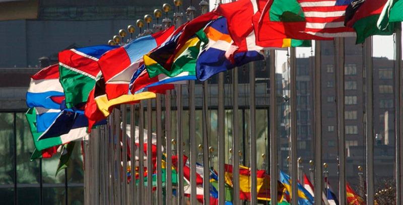 campo-de-banderas-naciones-unidas