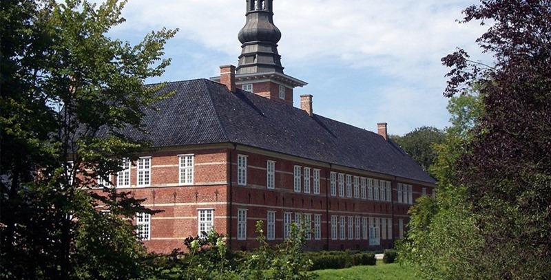 castillo-reventlow