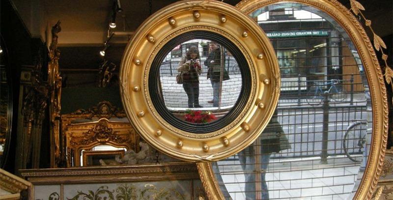 espejos-con-personalidad