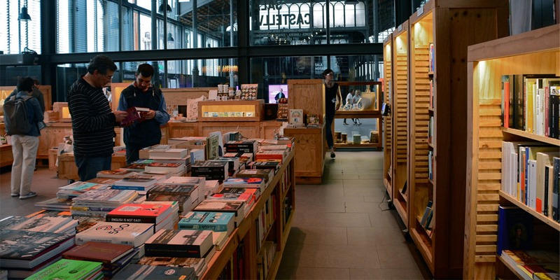 libreria-barcelona