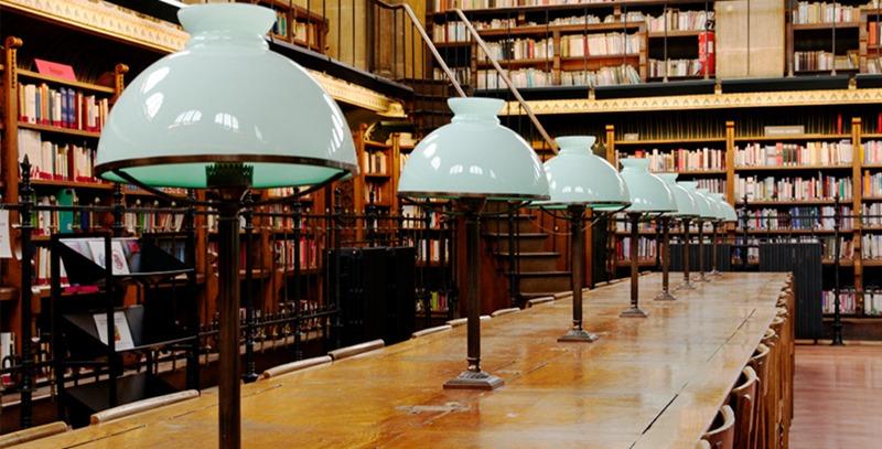 mesas-de-lectura-biblioteca