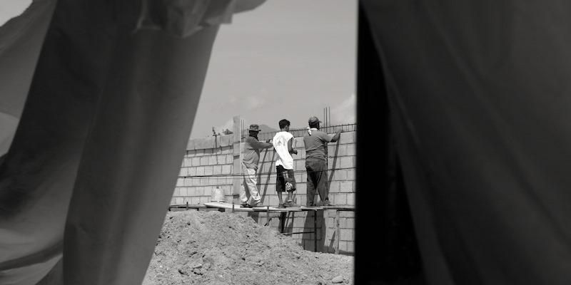 migrantes-mexico