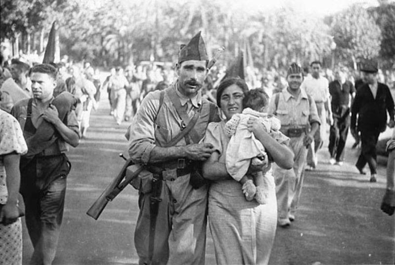 miliciano-guerra-civil-espaniola