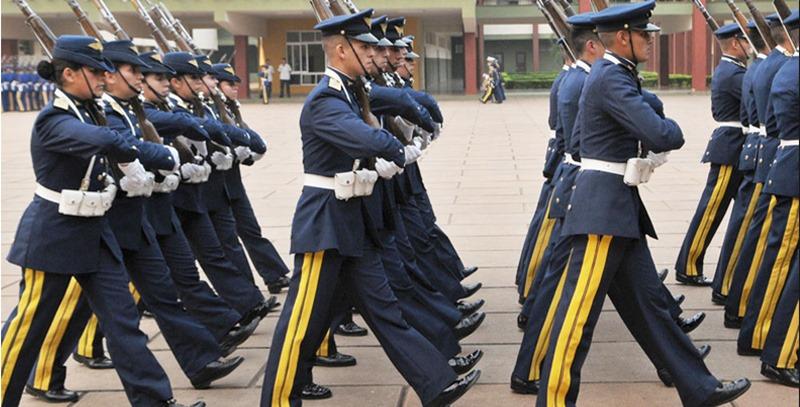 parada-militar-paraguay