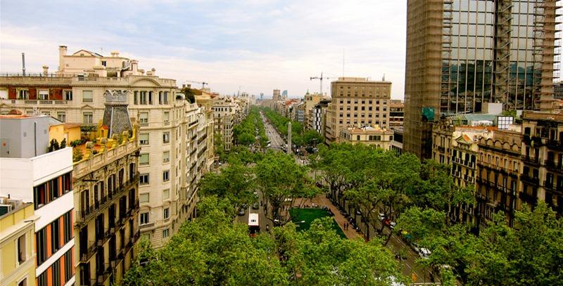 paseo-de-gracia-barcelona