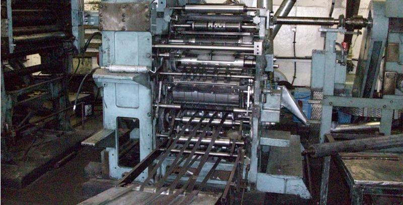 prensa-rotativa-franquismo