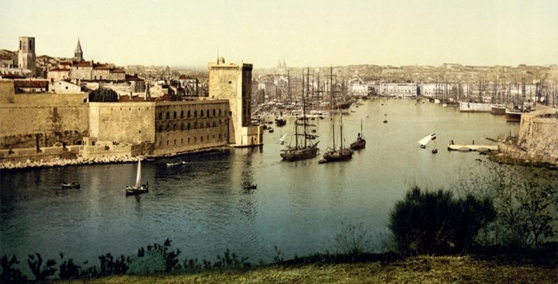 puerto-de-marsella