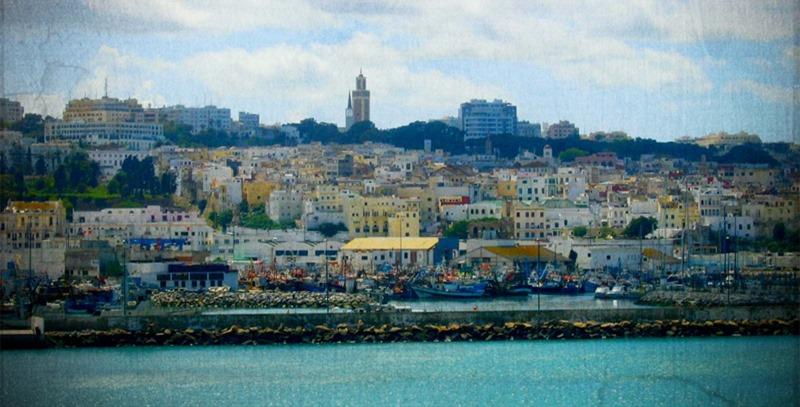 puerto-de-tanger