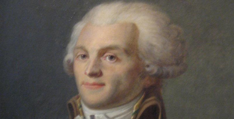retrato-robespierre