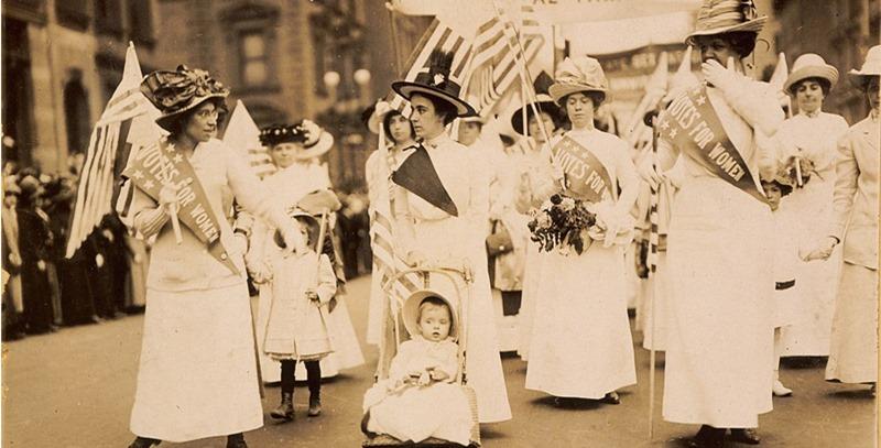 sufragisas-nueva-york-1913