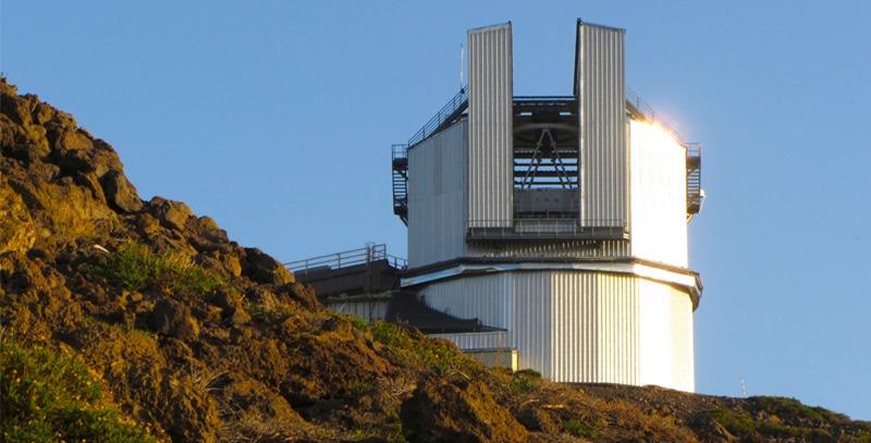 telescopio-galileo