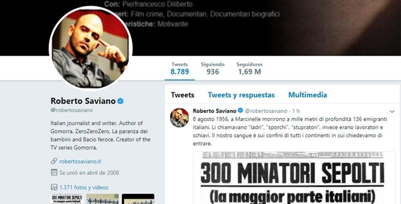 twitter-roberto-saviano