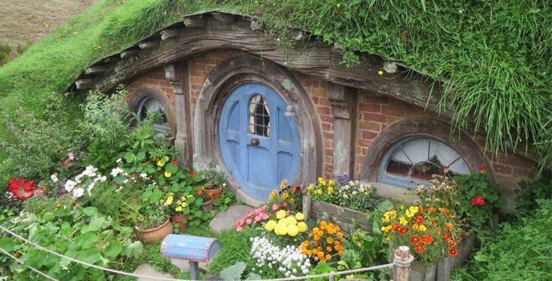 vivienda-hobbitt