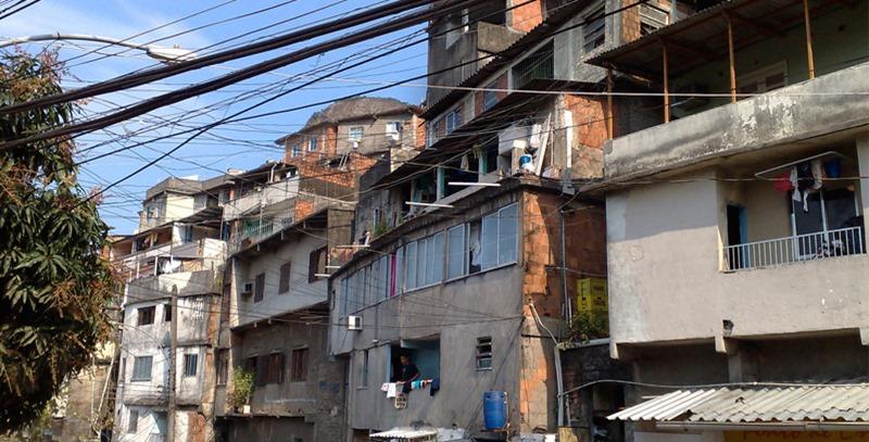 favela-de-rio-de-janeiro