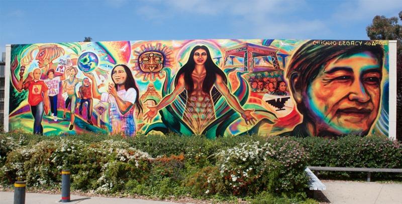mural-chicano